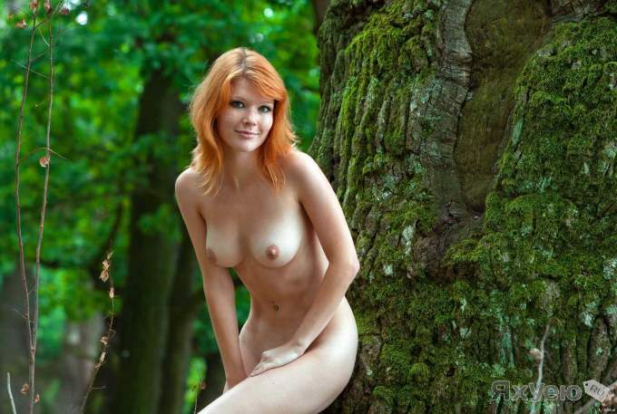 BEAUTIFULL GIRL NUDE
